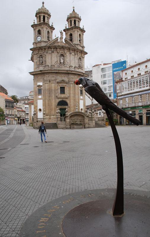 Pontevedra 009