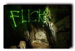 FLICKR / Varathro Cave (Zopidis Lefteris) Tags: light lightpainting green fall painting greek hellas greece macedonia laser cave allrightsreserved loutraki loutra lefteris  pozar aridaia zop     zopidis               varathro varathrocave loutrakiou  laser  photographerczopidislefteris c heliographygroup heliographygroupmember photographerzopidislefteris  photographerzopidislefterisc c  allphotosarecopyrightedbyzopidislefteris  copyright