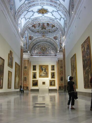 MuseoBelleArtes