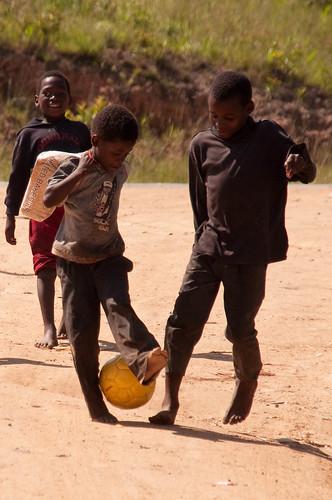 Africa November 2009-480