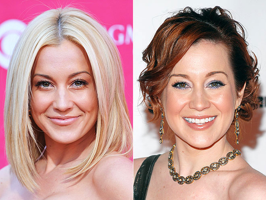 kellie-pickler-2