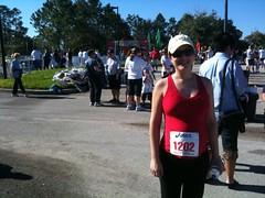 Celebration Founder's Day Race