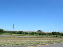 Southern Colorado DSCN0173