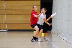 USG (Alexandre Chabot-Leclerc) Tags: sports copenhagen ultimate indoor danmark intérieur ultimatefrisbee danemark copenhague kongvolmer intrieur