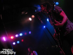 Gavin Phillips and Dan Young (Ztnew Photography) Tags: slims danyoung thisprovidence gavinphillips