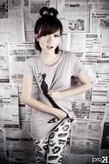 Băng Di (PRO-K) Tags: news hot girl beautiful canon asian nice asia pretty vietnam di 5d angela markii prok băng