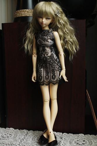 l'armoire de 82(mnf-SG-tiny)ailes de fée et lingerie mnf p4 4131320346_f4e10ffca9
