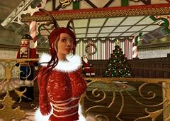 Santa_015 (Capt. Red) Tags: secondlife santasworkshop newbabbage piermontlanding