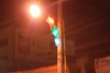 Christmas Season (in streets) (maraestella) Tags: christmas light streets tree season star philippines parol
