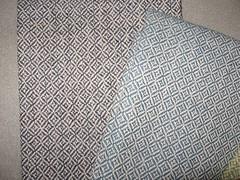 IMG_2452.JPG (sheeprulealiceknits) Tags: towels twill