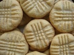 Lisa's Cookies