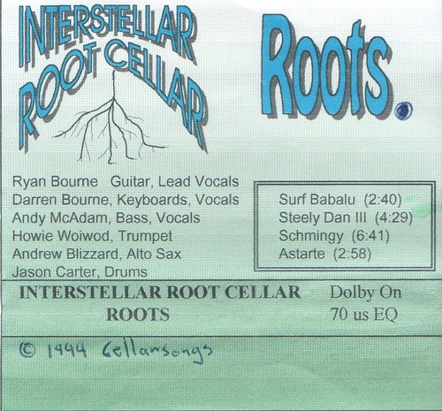 Interstellar Root Cellar-2