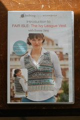 Fair Isle Intro_001