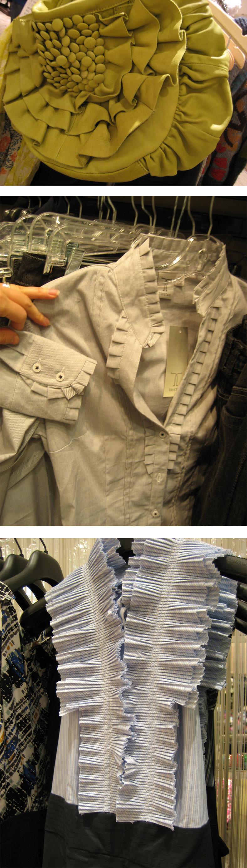 fashion004