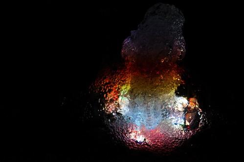 illuminations@六本木