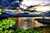 """ずっとずっと昔に君が僕をひとり残したこの道 (瑞士大龙) Tags: summer japan 日本 beatles okinawa 夏 沖縄 hdr photographyrocks colourartawards thebestofday gününeniyisi """"flickraward"""" mtrtrophyshot"""