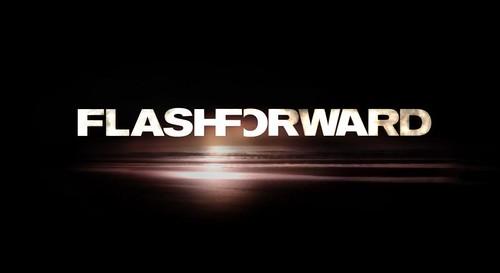 flashforward-logo.jpg