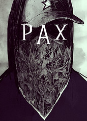 PAX (cylinder) Tags: artwork drawing bycylinder