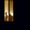 la doccia di notte (mluisa_) Tags: roma notte fivestarsgallery portieredinotte larondadinotte impossibileresistere lacacciadinotte lacacciatadalparadisoterrestre finestraaccesadavanticasa