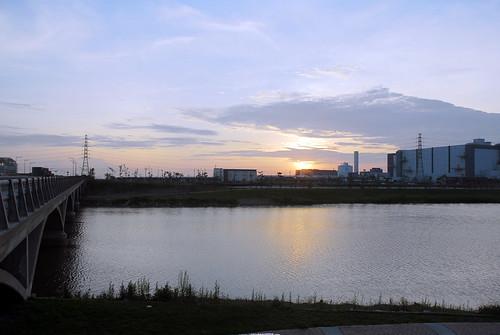 20091004_01