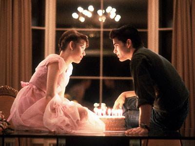 sixteen-candles 9