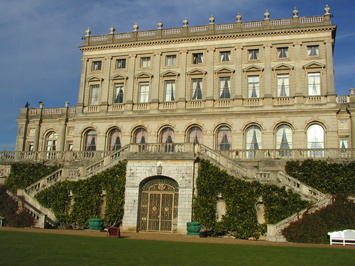 Cliveden HY 2009 077