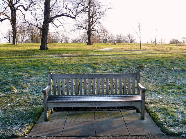 2010_01_01 - London (32)