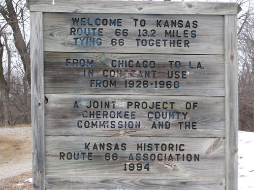 Kansas Rainbow Bridge Route 66 .JPG