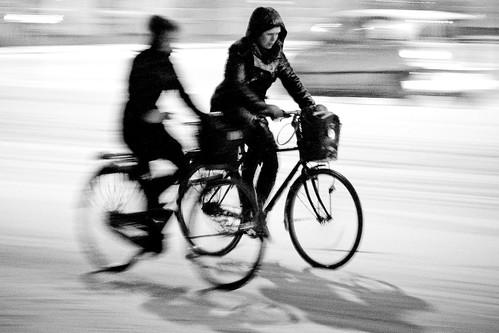 Copenhagen Snow 050110_03