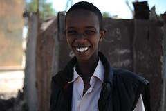 MIT_9976-Edit (Mitya Aleshkovsky) Tags: travel somalia somaliland