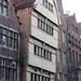 Jan Breydelstraat 32-34, Gent