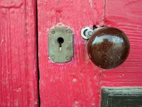 Bastrop_keyhole