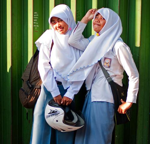 Yogyakarta 27