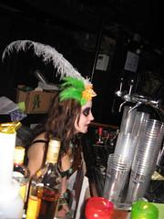 halloween08_082 (Amsterdam Spook: Halloween & costumes) Tags: halloween amsterdam costume spook