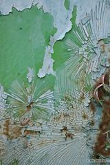 mius -photograph- (mius) Tags: urban abstract works artphoto