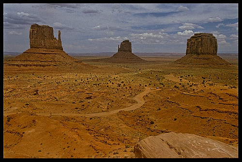 _monument_valley
