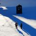 Ice Age Part 3