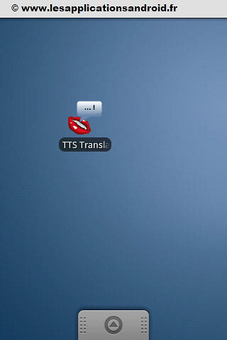 ttstranslator0