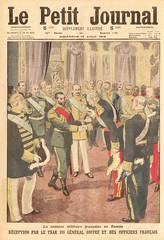 ptitjournal 17 aout 1913