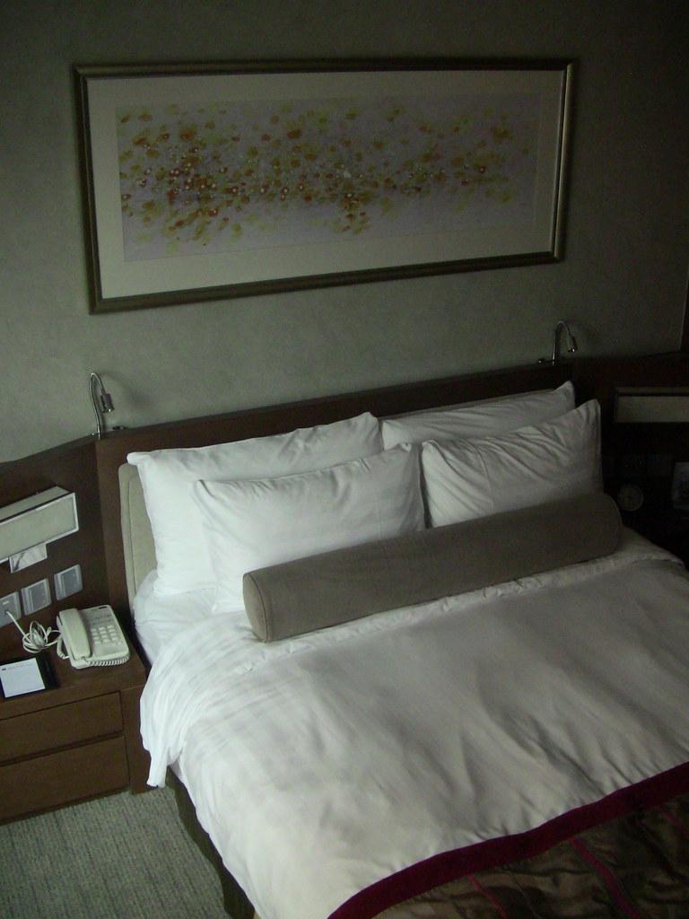 Jordan Dresser Knock Off: JORDANS FURNITURE BEDS. JORDANS FURNITURE