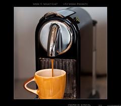 """week5: what else? <a style=""""margin-left:10px; font-size:0.8em;"""" href=""""http://www.flickr.com/photos/42507060@N08/4337118797/"""" target=""""_blank"""">@flickr</a>"""