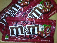 020620102286-Wildly-Cherry-MandMs