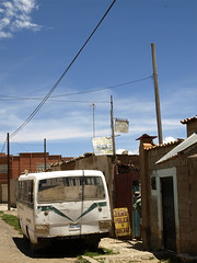 El Alto (riunegro) Tags: bolivia lapaz sudamerica elalto