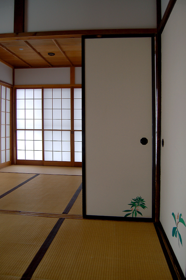 _ryokan_inside_