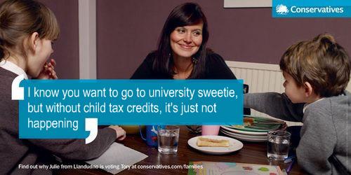 taxcredits1