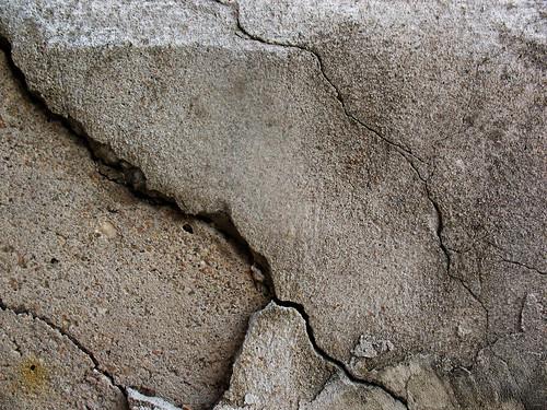 Concrete and Stone Texture 4