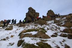 IMG_2226 (icelandicmountainguide) Tags: winter mountain snow mountains iceland adventures guides hengill sland  snjr vetur fjallganga fjallgngur gngufer tivist fjll fjall skeggi hellisheii fjallaferir gnguferir lkamsrkt hreyfing slandi hverasvi toppau slenskirfjallaleisgumenn vruskeggi wwwmountainguidesis wwwfjallaleidsogumennis icelandicmountainguide toppaume66norurogslenskumfjallaleisgumnnum toppaume66nogslenskumfjallaleisgumnnum