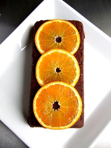 chocolate torrone 1