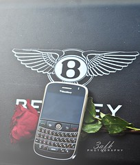 ,      .. ( 3 a F K  London!) Tags: red black rose berry dubai bently  alkhater  3afk