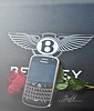 تغــيّر فيــك , كل شي كنـت أشوفــه فيك .. (« 3 a F K » London!) Tags: red black rose berry dubai bently الخاطر alkhater عافك 3afk